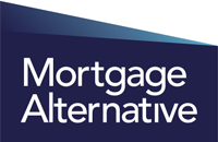 Mortgage Alternative
